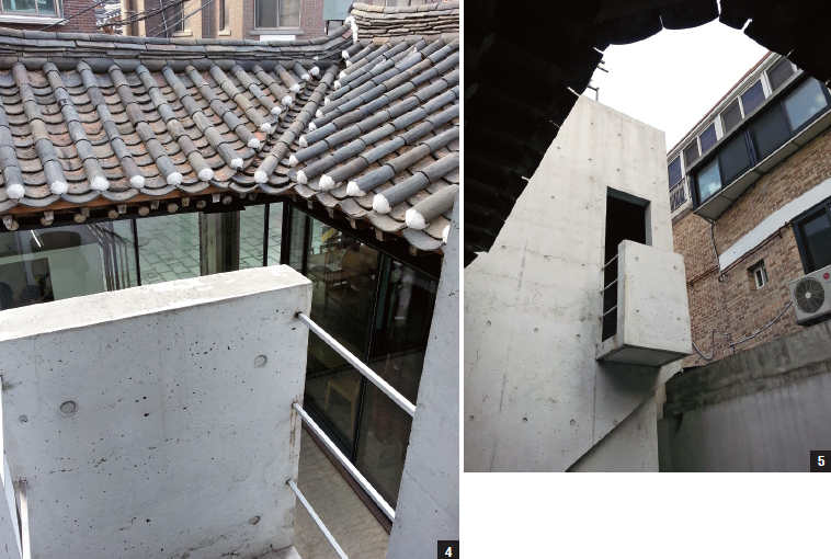 서울 건축 읽기 관련 이미지