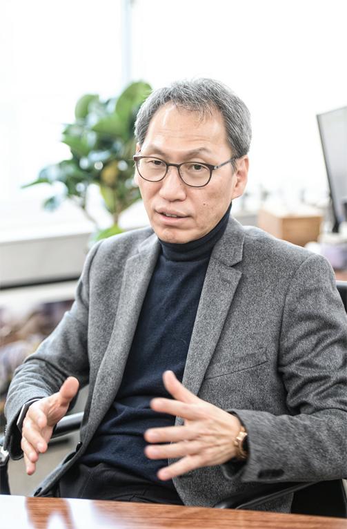 김용관대표